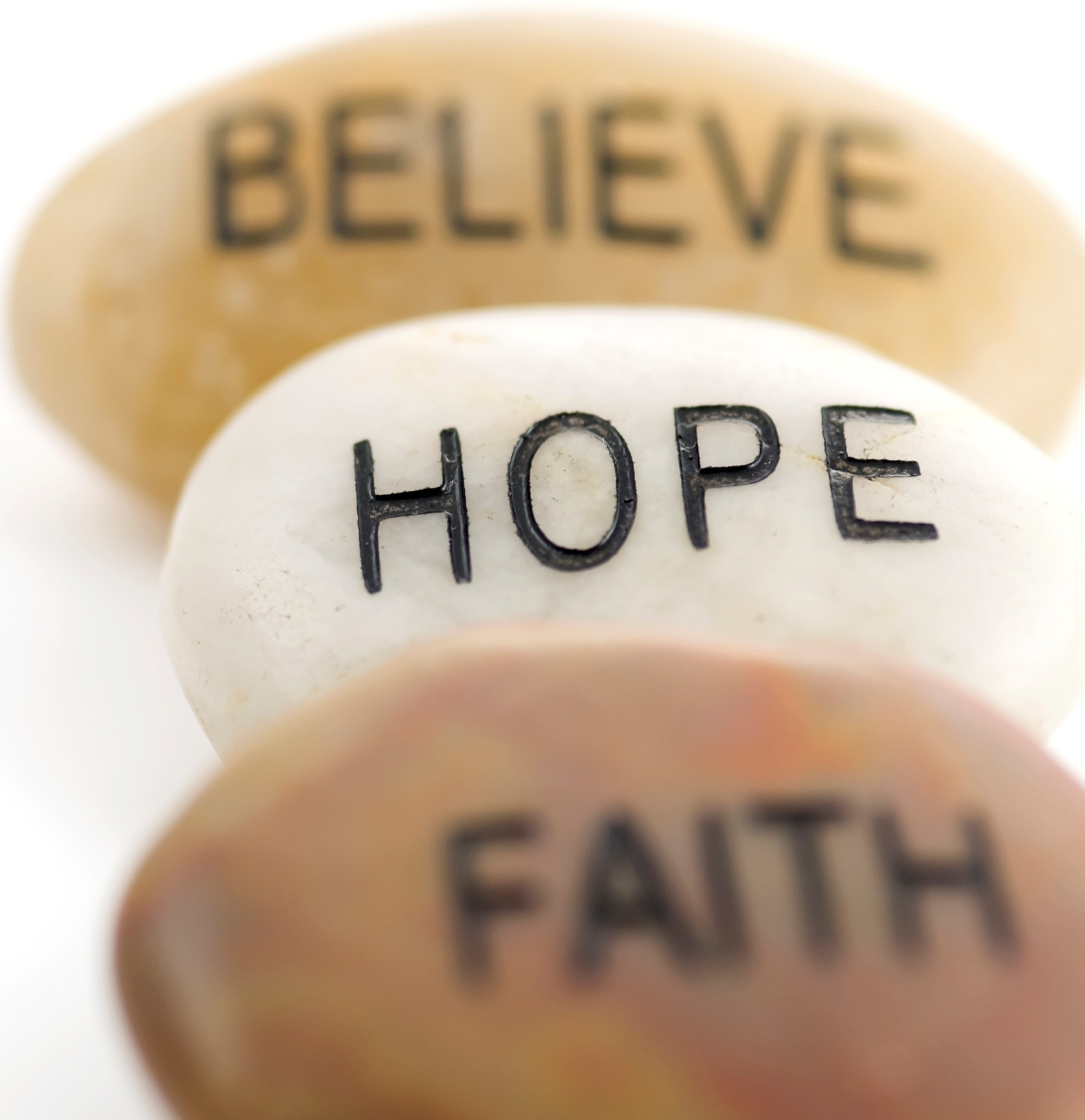 faith hope believe jb s blog jordan burroughs