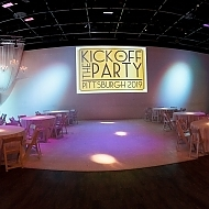 2019.03.20_KickoffParty_0091